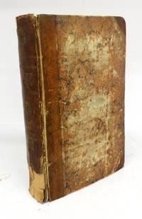Bibliographie Instructive: Ou Traité de la Connoissance des Livres Rares et Singuliers