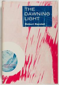 The Dawning Light