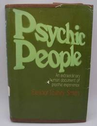 image of Psychic People