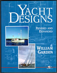 image of Yacht Designs (Tiller Classics)