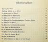 View Image 3 of 5 for Reden des Fuhrers am Parteitag der Arbeit 1937 Inventory #25557