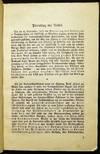 View Image 4 of 5 for Reden des Fuhrers am Parteitag der Arbeit 1937 Inventory #25557