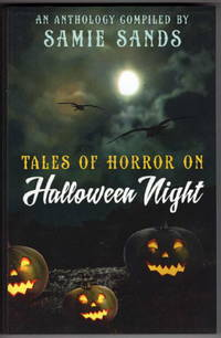 image of Tales of Horror on Halloween Night