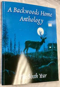 A Backwoods Home Anthology: The Sixth Year, 1995