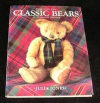 Make Your Own Classic Bears