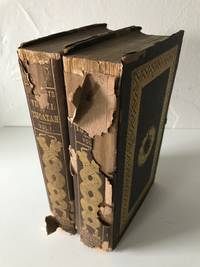 image of Incidents of Travel in Yucatan (2 volumes)