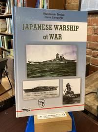 Japanese Warship at War