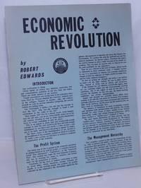 image of Economic revolution