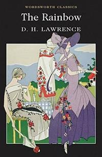 The Rainbow (Wordsworth Classics) (Classics Library (NTC))