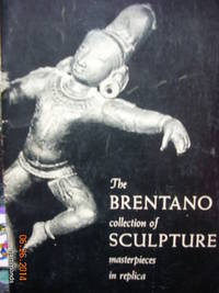 The Brentano Collection of Sculpture Masterpieces in replica