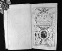 WORKS OF LAURENCE STERNE