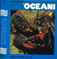 Gli Oceani