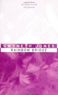 image of Rainbow Bridge (GOLLANCZ S.F.)
