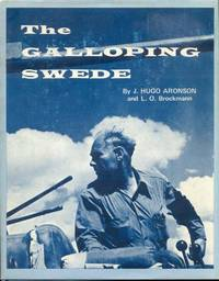 The Galloping Swede