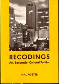 Seattle: Bay Press, 1985. Paperback. Very Good. 234pp+ index. Internally fine with clean text that h...