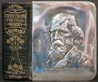 image of POETICAL WORKS OF ALFRED LORD TENNYSON