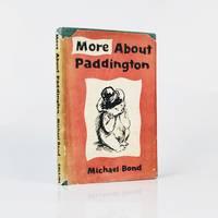 image of More About Paddington
