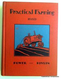 Practical Farming Revised Edition