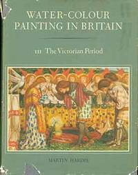 Water-Colour Painting in Britain. Part 3 The Victorian Period. (Single volume, Part 3 ONLY)