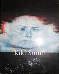image of Kiki Smith