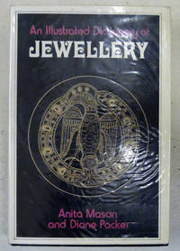 image of An Illustrated Dictionary of Jewellery
