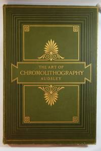 The Art of Chromolithography