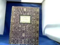Aristoteles. Gesch. der Philosophie in Einzeldarstellungen, Abt. II: Die Philosophie des...