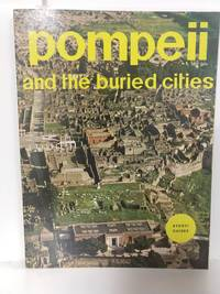 Pompeii and the Buried Cities (Storti Guides)