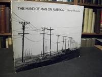 The Hand of Man on America