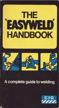 image of The Easyweld Handbook