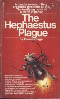THE HEPHAESTUS PLAGUE (aka BUG)