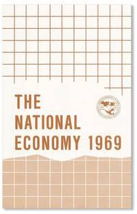 The National Economy 1969