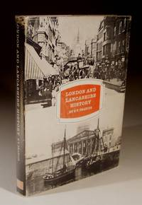 London and Lancashire History, the History of the London and Lancashire Insurance Company Limited