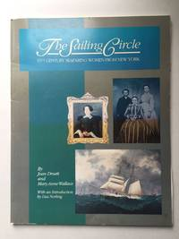 The Sailing Circle  19th Century Seafaring Women From New York
