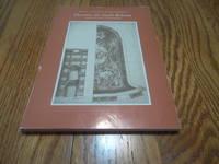 Desenhos dos Galli Bibiena; Arquitectura e Cenografia