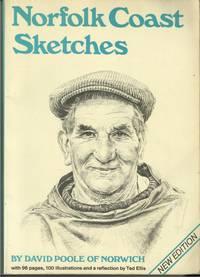 Norfolk Coast Sketches