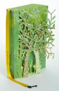 The Secret Garden [Penguin Designer Classics] by Frances Hodgson Burnett - 2010