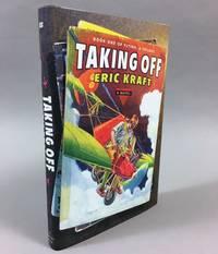 Taking Off: A Novel