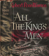 image of All the King's Men