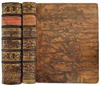 Historia Reformationis Ecclesiarum Raeticarum: Ex Genuinis Fontibus et Adhuc Maximam Partem Numquam Impressis Sine Partium Studio Deducta ...