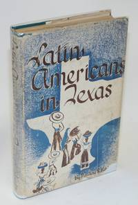 image of Latin Americans in Texas