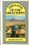The Land Of the Great Sophy