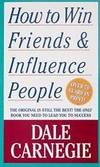 How to Win Friends and Influence People by Dale Carnegie - Paperback - 2010-02-08 - from Books Express (SKU: 1439199191)