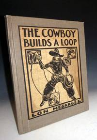 image of The Cowboy Builds a Loop