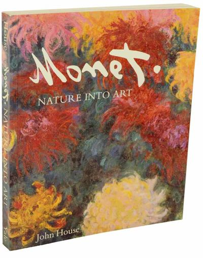 New Haven, CT: Yale University Press, 1988. Later printing. Softcover. Includes 281 illustrations wi...