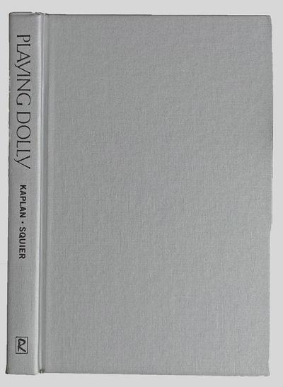 New Brunswick, NJ:: Rutgers University Press, 1999., 1999. Series: Millennial shifts. 8vo. viii, , 2...