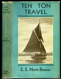 Ten Ton Travel