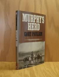 Murphy's  Herd