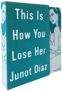 This Is How You Lose Her: Deluxe Edition