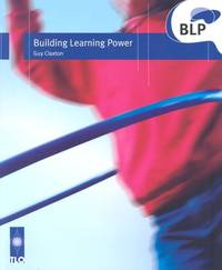 image of Building Learning Power: Helping Young People Become Better Learners